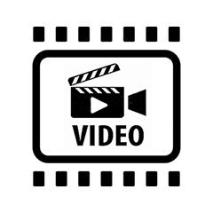 Образовательный видеожурнал.