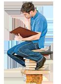 До конца августа станут известны направления обязательных сочинений для выпускников