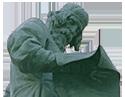 В стране отмечают 450-летие первой русской печатной книги
