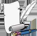 Министерство образования и науки подготовит рекомендации по правилам написания сочинений