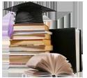 Министерство образования и науки определило перечень достижений   школьников, которые будут учтены при поступлении в вуз