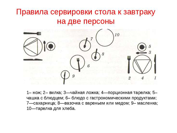 C:\Documents and Settings\User\Мои документы\Downloads\img10.jpg